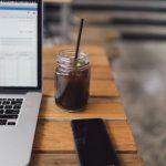 Wat is een kwalitatieve backlink?