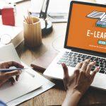 E-learning: om deze 4 reden ideaal trainingsmethode voor je werknemers